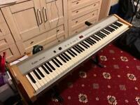 Digital piano   Pianos for Sale - Gumtree
