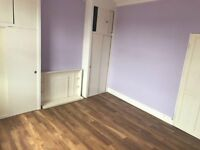 1-2 Bedroom Flat to Rent. £425pm. Close to City Centre,LRI,DMU & Leicester Uni. Parking Space(STA)