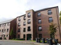 1 bedroom flat in Old Dalmore Terrace, Auchendinny, Midlothian, EH26 0QD