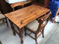 Dining For Sale In Plymouth Devon Dining Tables Chairs Gumtree
