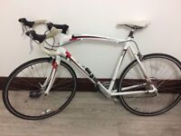 Dawes Sportif 2012 - Great condition bike (OFFERS WELCOME)