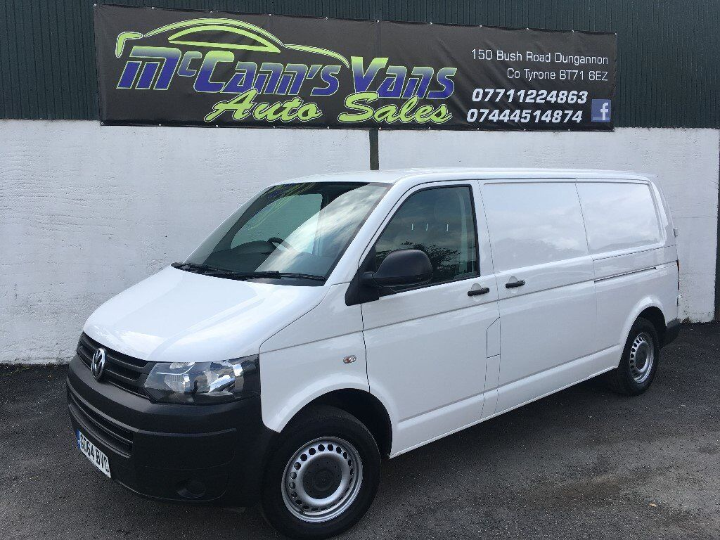 2cbc1ef3aed688 2015 VW TRANSPORTER LWB 115BHP 1 UKOWNER VERY CLEAN FINANCE AVAILABLE