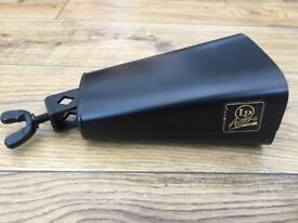 LP Cowbell - Brand New Condition