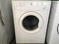 Indesit tumble drier SOLD
