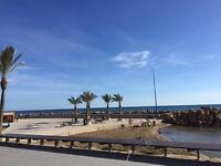 Home apartment for sale Spain, Torrevieja, Alicante near Benidorm