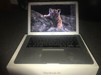 "Apple MacBook Air 13"" 2015"