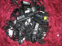 ORIGINAL Laptop Chargers( sony vaio, Dell, Toshiba,Lenovo,HP,Acer,Samsung,Advent(All Laptops)