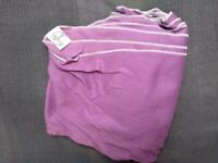 Used, MOBY baby wrap sling for sale  Bath, Somerset