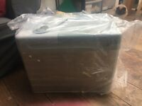 Waehoo movicool Q40 cool box unused