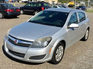2009 Saturn Astra XE A/C***104 980 KM SEULEMENT***