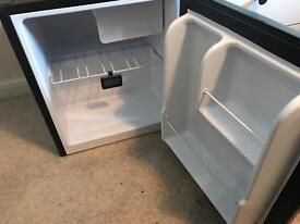 Mini Fridge/Freezer