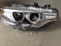 Headlight Bmw 4 series (New)