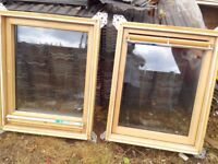 Sun Roof windows 300 quids ( market price 600) E12 6LB
