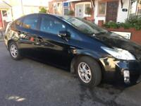 Toyota Prius 2010! Sold as seen requires repairs!
