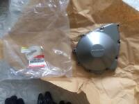Starter gear cover for Suzuki , about £100 new