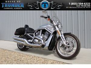 2012 Harley Davidson VRSCDX Night Rod Special 10th Anniversary