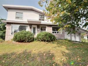 174 000$ - Maison 2 étages à vendre à St-Edouard-De-Lotbinier