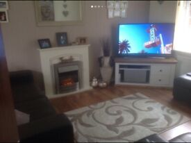 Wanted 2 bedroom bungalow in Birmingham south