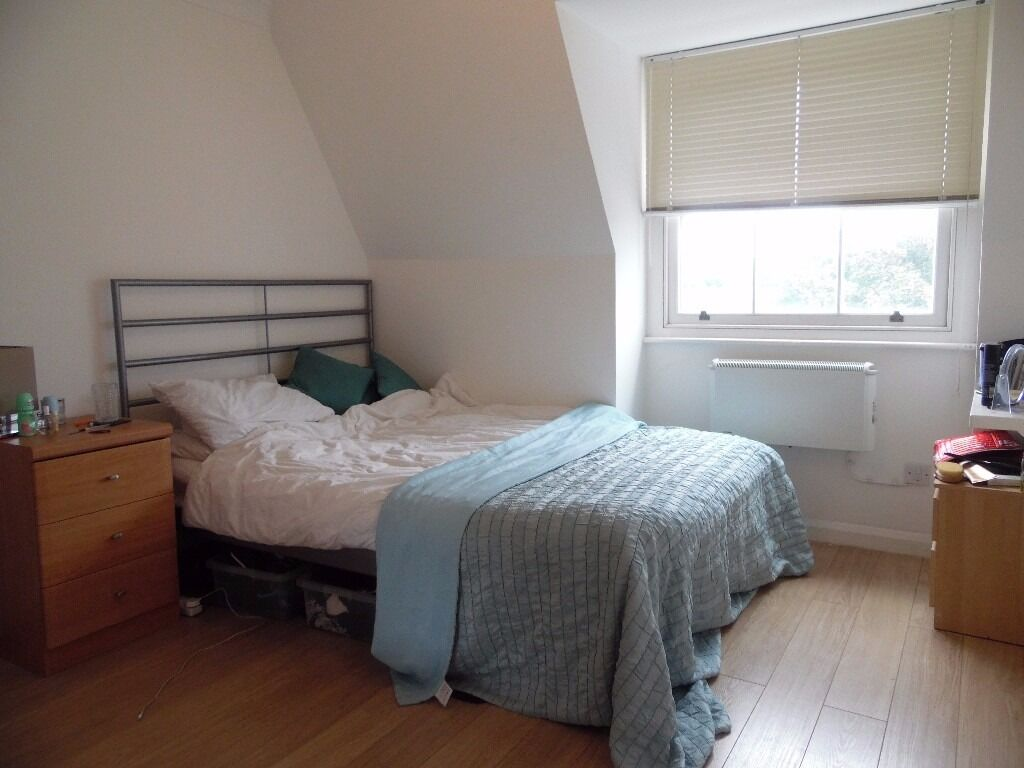 FANTASTIC 2 BEDROOM MODERN FLAT GREAT PRICE BRIXTON / STOCKWELL CALL NOW