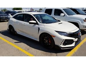 2018 Honda Civic Type R Rare | Shipping Nationwide | New