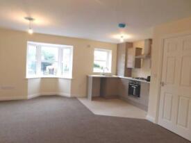 3 bedroom house in Horsley Close, Stanley