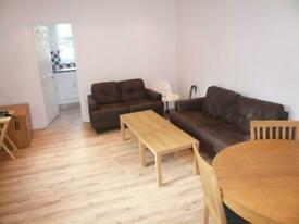 3 double bedroom flat in Kilburn