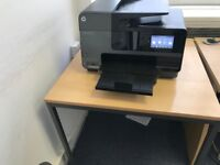 Printer Photocopier and Scanner All in ONE £150