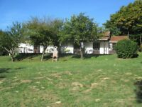 SW FRANCE - 4 rentall cottages. 50% commercial business partner wanted. Guaranteed 6% annual return