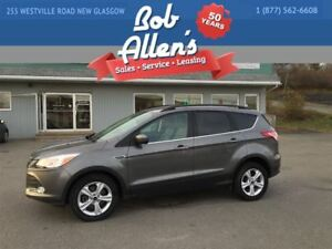 2014 Ford Escape SE/ AWD