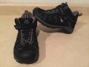 95465fec Kids Boots Size 3 | Kijiji in Ontario. - Buy, Sell & Save with ...