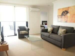 Shared room in South Brisbane