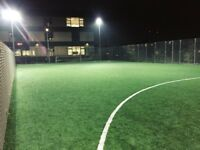 5aside Football Leagues Wednesdays ( London: Stratford / Hackney) ⚽ 5 A Side Teams / Players Wanted