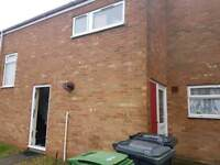 3 bed need 4+ basingstoke