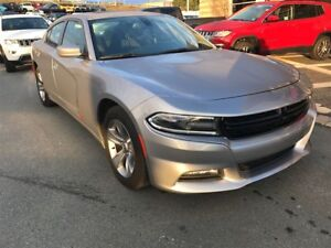 2016 Dodge Charger GET A CHRISTMAS GIFT WITH EVERY VEHICLE PURCH