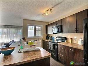 $395,000 - Townhouse for sale in Ambleside Edmonton Edmonton Area image 5