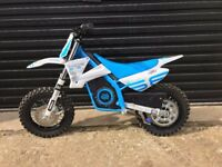 TORROT E10 KIDS MOTOCROSS BIKE