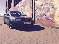 Audi A4 1.9tdi sport 04 offers
