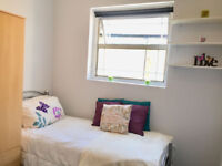Double Room to Let In Goodmayes IG3 9RH ===ALL BILLS INCLUDED===