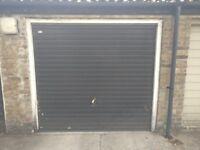 Garage/Storage for rent N1