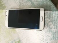 Used Samsung S5 mobile phone