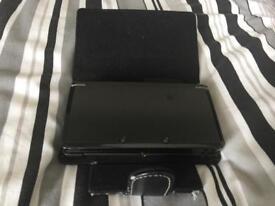 Nintendo 3 DS bundle