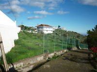 House for sale in Canary Islands (Gran Canaria)