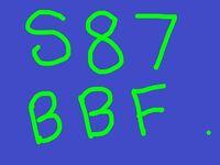 Aprilia rs125 1998