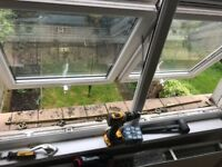Window repair services 07380850965
