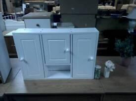 Bathroom cabinet tcl 15132
