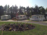 Witton Caslte Country Park DL14 0DE