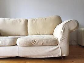 Kirkdale Sofa
