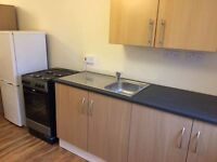 AN IMMACULATE STUDIO APARTMENT LOCATED WITHIN EASY ACCESS TO HEATHROW-SINGLE PROFESSIONAL PREFERRED