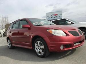 2006 Pontiac Vibe PRICED TO SELL