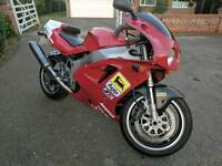 Kawasaki ZXR 750 J - 1992, nice all-round condition